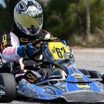 Karting Bermuda March 4 2012-1-10