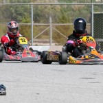 Karting Bermuda March 4 2012-1-11