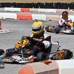 Karting Bermuda March 4 2012-1-12