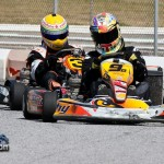 Karting Bermuda March 4 2012-1-14
