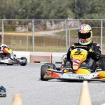 Karting Bermuda March 4 2012-1