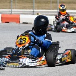 Karting Bermuda March 4 2012-1-17