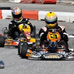 Karting Bermuda March 4 2012-1-18