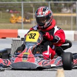 Karting Bermuda March 4 2012-1-4