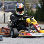Karting Bermuda March 4 2012-1-5