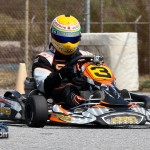 Karting Bermuda March 4 2012-1-6