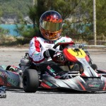 Karting Bermuda March 4 2012-1-7