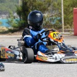 Karting Bermuda March 4 2012-1-8