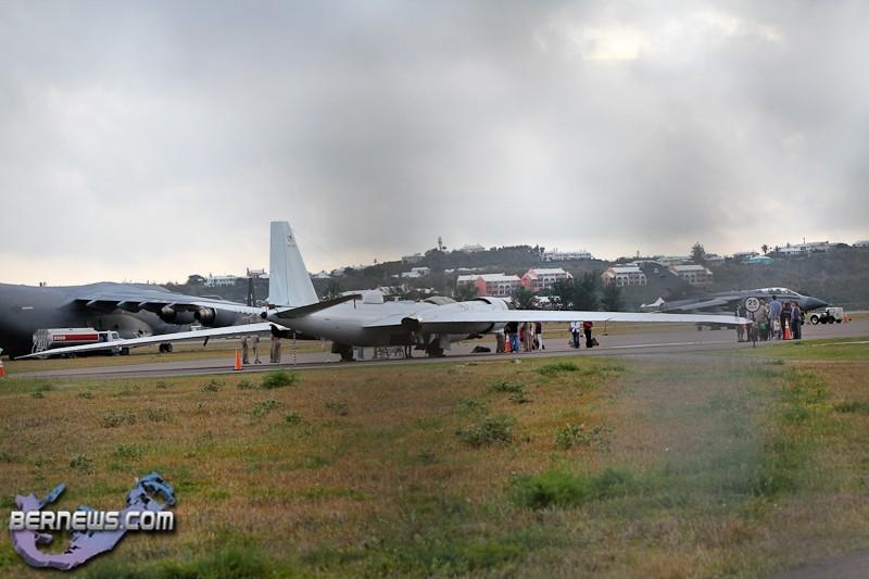 afghanistan aircraft nasa - photo #39