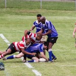 Rugby Sevens Bermuda March 10 2012-1-11