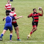 Rugby Sevens Bermuda March 10 2012-1-13