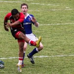 Rugby Sevens Bermuda March 10 2012-1-14