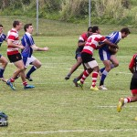 Rugby Sevens Bermuda March 10 2012-1