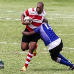 Rugby Sevens Bermuda March 10 2012-1-16