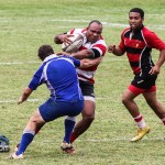 Rugby Sevens Bermuda March 10 2012-1-17