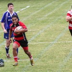 Rugby Sevens Bermuda March 10 2012-1-19