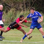 Rugby Sevens Bermuda March 10 2012-1-2