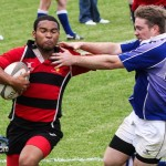 Rugby Sevens Bermuda March 10 2012-1-20