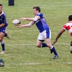 Rugby Sevens Bermuda March 10 2012-1-3