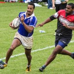 Rugby Sevens Bermuda March 10 2012-1-4