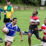 Rugby Sevens Bermuda March 10 2012-1-5
