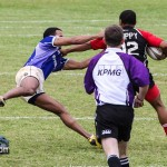 Rugby Sevens Bermuda March 10 2012-1-7