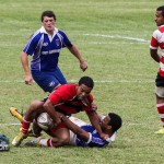Rugby Sevens Bermuda March 10 2012-1-8