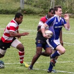 Rugby Sevens Bermuda March 10 2012-1-9