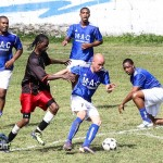 Southampton Rangers vs Boulevard Blazers Football Bermuda March 18 2012-1-14