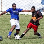 Southampton Rangers vs Boulevard Blazers Football Bermuda March 18 2012-1-17