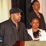 Teen Services Outstanding Teen Awards Bermuda March 24 2012-1-10