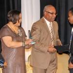Teen Services Outstanding Teen Awards Bermuda March 24 2012-1-11