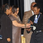 Teen Services Outstanding Teen Awards Bermuda March 24 2012-1-12