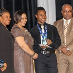 Teen Services Outstanding Teen Awards Bermuda March 24 2012-1-13