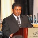 Teen Services Outstanding Teen Awards Bermuda March 24 2012-1-14