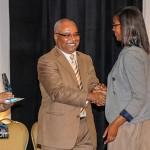 Teen Services Outstanding Teen Awards Bermuda March 24 2012-1-15