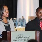 Teen Services Outstanding Teen Awards Bermuda March 24 2012-1