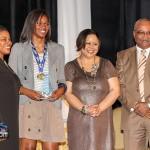 Teen Services Outstanding Teen Awards Bermuda March 24 2012-1-16