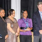 Teen Services Outstanding Teen Awards Bermuda March 24 2012-1-21