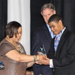 Teen Services Outstanding Teen Awards Bermuda March 24 2012-1-23
