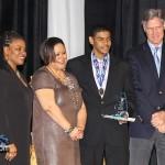 Teen Services Outstanding Teen Awards Bermuda March 24 2012-1-27
