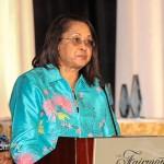 Teen Services Outstanding Teen Awards Bermuda March 24 2012-1-28