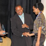 Teen Services Outstanding Teen Awards Bermuda March 24 2012-1-30