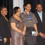 Teen Services Outstanding Teen Awards Bermuda March 24 2012-1-31