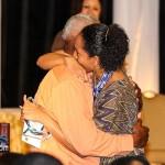 Teen Services Outstanding Teen Awards Bermuda March 24 2012-1-32