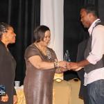 Teen Services Outstanding Teen Awards Bermuda March 24 2012-1-33