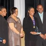 Teen Services Outstanding Teen Awards Bermuda March 24 2012-1-36