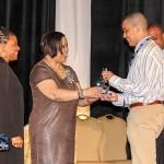 Teen Services Outstanding Teen Awards Bermuda March 24 2012-1-37