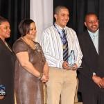 Teen Services Outstanding Teen Awards Bermuda March 24 2012-1-38