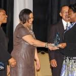 Teen Services Outstanding Teen Awards Bermuda March 24 2012-1-39